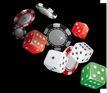 Spela casino live via app